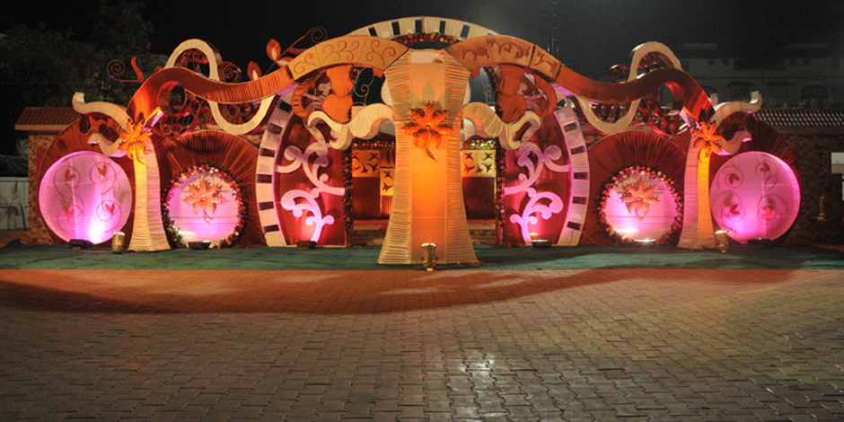 Welcome to kesar party plot party plot in ahmedabad ahmedabad welcome to kesar party plot party plot in ahmedabad ahmedabad marriage hall india marriage ceremony gujarat marriage function india engagement ceremony junglespirit Gallery